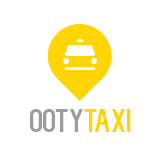 Ooty Cabs